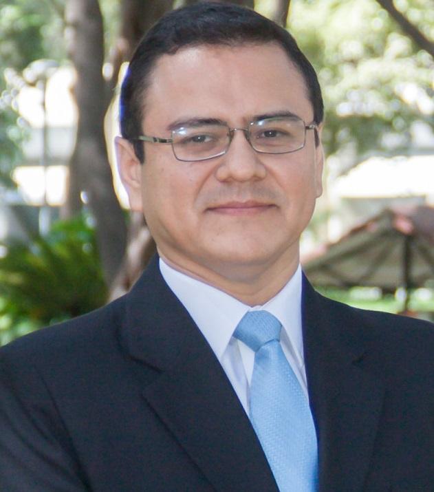 Alvaro Tresierra