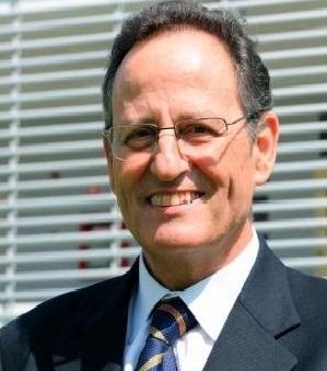 Antonio Mabres
