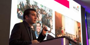 Hub UDEP y Red de Inversionistas PAD reafirman sinergia con Innóvate en su 12° aniversario