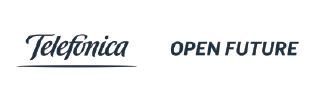 Logos programas_Mesa de trabajo 1 copia 2