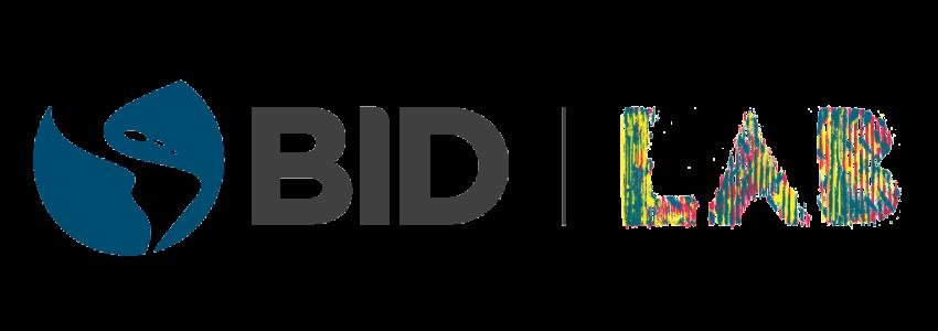 0. BID LAB