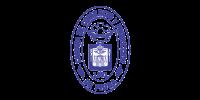 CAMCO-Piura