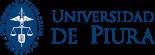 Logo Udep