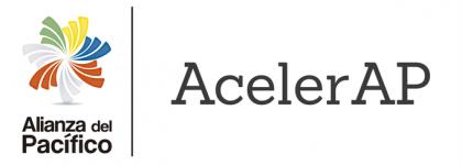 logo-acelerap
