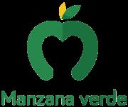 logo-manzanav