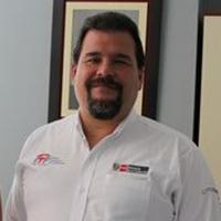 Arturo Arbulú