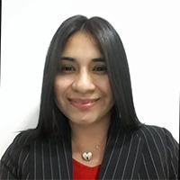 Carmen Fuertes