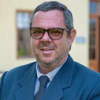 Edilberto Salazar