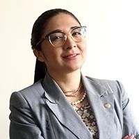 Juana Siancas