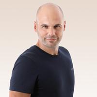 Pedro Mateos