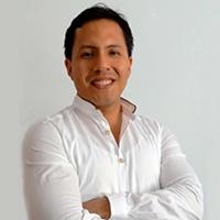 Robinson Lopez